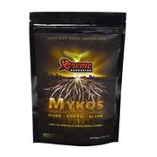 Xtreme Gardening Xtreme Gardening Mykos Pure Mycorrhizal Innoculant  - 2.2lbs