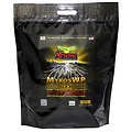 Indoor Gardening Xtreme Gardening Mykos Pure Mycorrhizal Innoculant  Wettable Powder - 15 lb