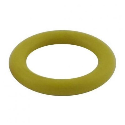 Foxx Equipment Pin Lock Keg Post O-Ring
