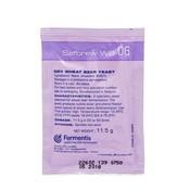 Fermentis Safbrew WB-06 Yeast