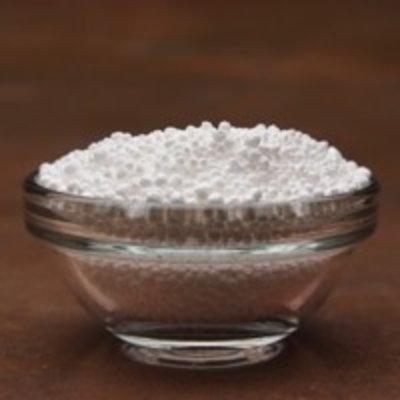 LD Carlson Calcium Chloride-2 oz
