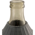 Beer and Wine Glass Demijohn w/Storage Basket - 14 gal (54 L)