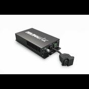 Lighting Nanolux OG Series 400w Dimmable Digital Ballast - 120v