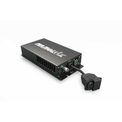 Nanolux Nanolux OG Series 400w Dimmable Digital Ballast - 120v