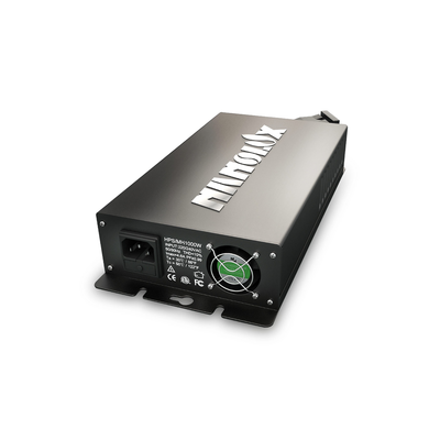 Nanolux Nanolux OG Series 1000w Dimmable Digital Ballast - 120v