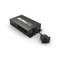 Nanolux Nanolux OG Series 600w Dimmable Digital Ballast - 120v