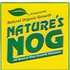 Outdoor Gardening Nature's Nog Liquid Concentrate - 32 oz