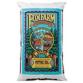 Fox Farm Fox Farm Ocean Forest Potting Soil - 1.5cuft