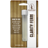 Beer and Wine White Labs Clarity Ferm - 10 ml