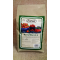 Outdoor Gardening Fertrell Berry Mix Organic Fertilizer - 5 lb