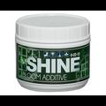Veg+Bloom Hydroponic Research Veg+Bloom Shine Bloom Boost Additive - 1 lb