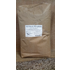 McGeary Organics Soft Rock Phosphate (CalPhos) - Granular - 50 lb