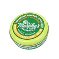 Murphy's Naturals Murphy's Naturals Mosquito Repellent Balm - 0.75 oz. tin