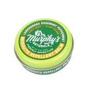 Pest and Disease Murphy's Naturals Mosquito Repellent Balm - 0.75 oz. tin