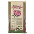 Outdoor Gardening Down to Earth Alfalfa Meal - 25 lb