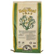 Outdoor Gardening Down to Earth Kelp Meal - 50 lb