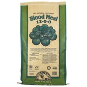 Outdoor Gardening Down to Earth Blood Meal - 50 lb