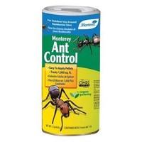 Monterey Monterey Organic Ant Control - 1 lb