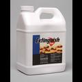 Pest and Disease Extinguish Plus Fire Ant Bait - 1.5 lb