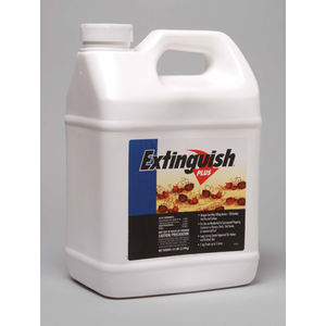Zoecon Extinguish Plus Fire Ant Bait - 1.5 lb