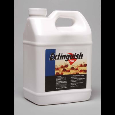 Zoecon Extinguish Plus Fire Ant Bait - 1.5 lb