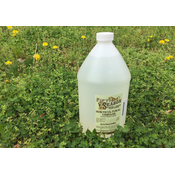 Pest and Disease Fifth Season Horticultural Vinegar Herbicide (20%) - 1 gallon