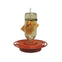 Home and Garden Best 1 Hummingbird Feeder - 8 oz