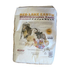 Pest and Disease Red Lake Food Grade Organic Diatomaceous Earth - 40 lb