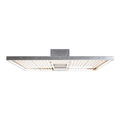 Indoor Gardening NextLight Core Full Spectrum LED Light Fixture - 190w