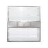 Nextlight NextLight Core Full Spectrum LED Light Fixture - 190w