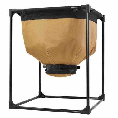 Urban Worm Company Urban Worm Bag Composting Bin - Version 2