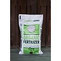 Mountain Gate Organics Mountain Gate Organic Worm Castings - 25 lb