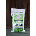 Outdoor Gardening Mountain Gate Organic Worm Castings - 25 lb
