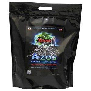 Indoor Gardening Xtreme Gardening Azos Beneficial Bacteria - 8 lb