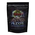Indoor Gardening Xtreme Gardening Azos Beneficial Bacteria - 12 oz