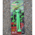 Outdoor Gardening Mr. Evergreen Automatic Watering Stake
