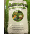 Azomite Mineral Products Azomite Trace Minerael Fertilizer (Pelletized) -44lb