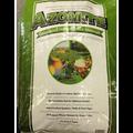 Outdoor Gardening Azomite Trace Minerael Fertilizer (Pelletized) -44lb