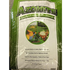 Azomite Mineral Products Azomite Trace Minerael Fertilizer (Pelletized) -44lb