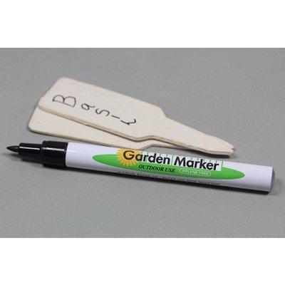 DPI Garden Marker - Fine Point