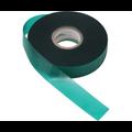 Bond Terra Verde Tie Tape - 1 inch - 150ft