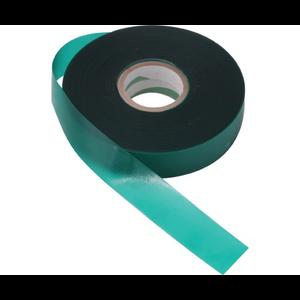 Outdoor Gardening Terra Verde Tie Tape - 1 inch - 150ft