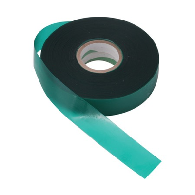 Outdoor Gardening Terra Verde Tie Tape - 1 inch - 150ft