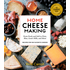 Urban DIY Home Cheese Making by Ricki Carroll, Laura Werlin