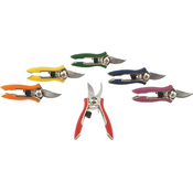 Dramm Dramm ColorPoint Compact Pruner