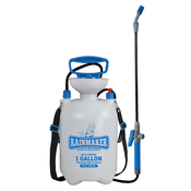 Outdoor Gardening Rainmaker 1 Gallon Pump Sprayer