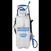 Outdoor Gardening Rainmaker 2 Gallon Pump Sprayer