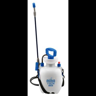 Garden Tools Rainmaker 1/2 Gallon Pump Sprayer