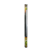 SunBlaster SunBlaster NanoTech T5 HO Fluorescent Fixture - 4 ft