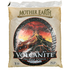 Outdoor Gardening Mother Earth Volcanite Pumice - 1 cu ft